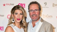 RHOC Alum Alexis Bellino Will Receive $16,000 a Month from Ex-Husband After Finalizing Divorce