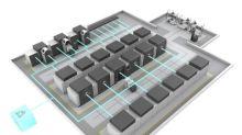 3D Systems Unveils Next-Generation Additive Metal Platform for High-Productivity Production