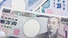 GBP/JPY Price Forecast – British pound facing resistance