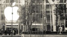 How the Supreme Court Exposed Apple to a Huge Risk