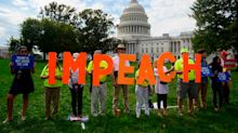 Why care about the Trump impeachment? Your right to vote in free elections is at stake.