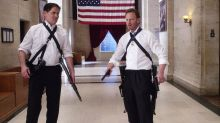'Sharknado 3: Oh Hell No!': Yes, It's the Best Shark-Snark Yet