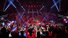 Eurovision Sets Sail for U.S. Shores as 'American Song Contest' (EXCLUSIVE)