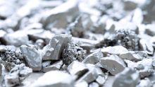 3 Platinum ETFs for Q3 2021