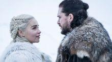Nada de saudade! Saiba quais são os próximos projetos do elenco de 'Game of Thrones'
