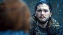 Welcher 'Game of Thrones'-Charakter könnte als nächstes sterben?