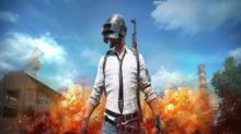 PUBG Mobile Beta 1.0 update gets Erangel 2.0 map: Here is all you need to know