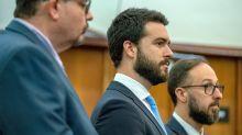 El juicio de Pablo Lyle por homicidio involuntario tiene fecha y será en marzo de 2021
