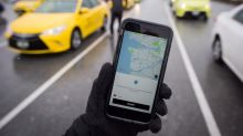 Ontario town partners with Uber to deal with transit demand