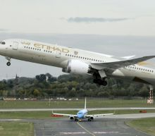 UAE to launch new low-cost airline