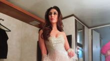 Check out: Kareena Kapoor Khan looks like a dream in this photo
