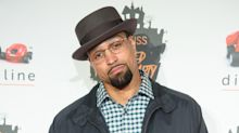 Ashley Banjo says his 'Britain's Got Talent' Black Lives Matter routine caused divisions in his own family