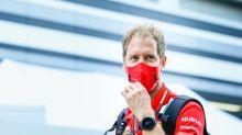 Wie Vettel für Aston Martin noch wertvoller werden könnte