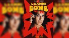 Director Raghava Lawrence Walks Out of Akshay Kumar's New Film