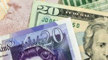 GBP/USD Daily Forecast – Fed's $2.3 Trillion Program Puts Pressure On The U.S. Dollar