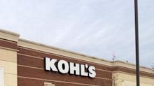 Cramer Weighs In On How The 'New Normal' Will Hurt Kohl's And PVH