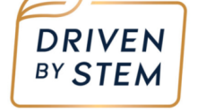 Stem Holdings d/b/a Driven By Stem and Tinley Beverage Create Home Delivery Solution for Cannabis Beverages in California