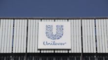 Does a Bull Market Beckon for Unilever?