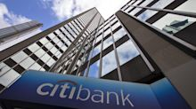 Citigroup pulls back on office return plans