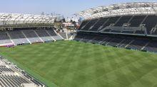Rose Bowl y Soldier Field entre las sedes de la Copa de Oro
