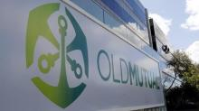 Old Mutual to sell India insurance JV stake to Kotak for $202 million