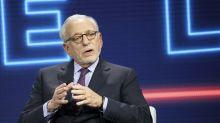 Nelson Peltz, Who Mocked Company Name, Exits Mondelez Board