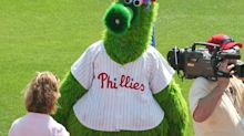 The Fanatic unveils new Phillies pre-game show as ratings tick upward after recent changes