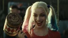 'Suicide Squad' Director Adds His Two Cents to Reshoot Explanations