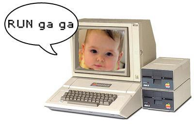 Computer learns baby talk, won't require a college fund