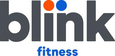 Blink Fitness Reopens Five More Clubs In Illinois