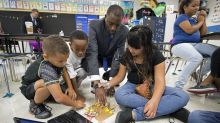 Kicking Kansas City kids out of school 'a cycle that they too often don't get out of'
