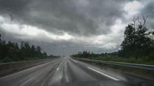 Le météo du dimanche 20 septembre : instabilité, fin de la vigilance orange dans le sud