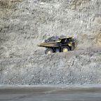 California rare earths miner races to refine amid U.S.-China trade row