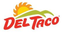 Del Taco Announces Continued Growth & Expansion After Posting Its 8th Consecutive Year of Franchise Same Store Sales Growth**