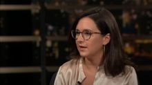 Writer and editor Bari Weiss leaves New York Times over 'bullying' and 'harassment' from colleagues