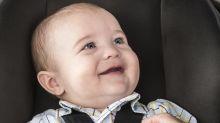 "Can Walmart Make ""Baby Savings Day"" a New Retail Holiday?"