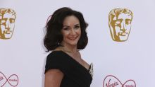 Shirley Ballas: Strictly viewers are to blame for Catherine Tyldesley's elimination