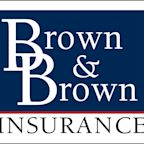 Brown & Brown, Inc. Announces Quarterly Revenues of $674.0 Million, an Increase of 8.9%, and Diluted Net Income Per Share of $0.47