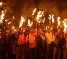 India's lower house passes contentious nationality bill