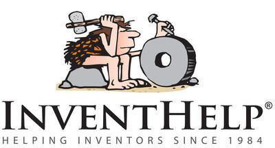 InventHelp Inventor Creates Firearms Accessory to Catch Shells (HTM-7419)