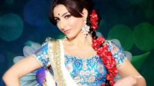 One-on-One with Soha Ali Khan: 'Money has never motivated me'