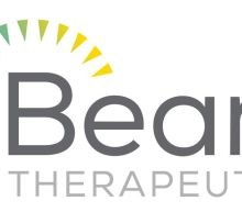 Beam Therapeutics to Participate in the Barclays 2021 Global Healthcare Conference