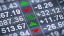 Why Omnicom, UnitedHealth Group, and Goldman Sachs Slumped Today