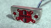 Best putters of 2014