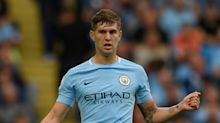 Is Pep Guardiola's message finally getting through to £47.5m man John Stones?