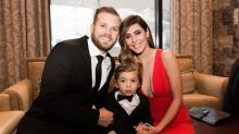 Jamie-Lynn Sigler Shares Sex of Child No. 2 With Maybe the Best Baby Gender Reveal of All Time -- Watch!