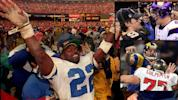 The 10 greatest NFC championship games
