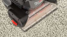 5 Things to Know Before Buying a Carpet Cleaner