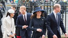 The Power Shoe Kate Middleton And Meghan Markle Swear By