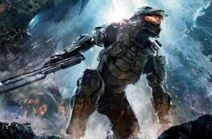 PSA: Halo 4 World Championship finals streaming live this weekend
